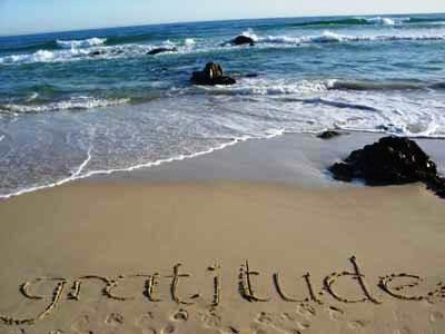 gratitude1_zpsad854bb8