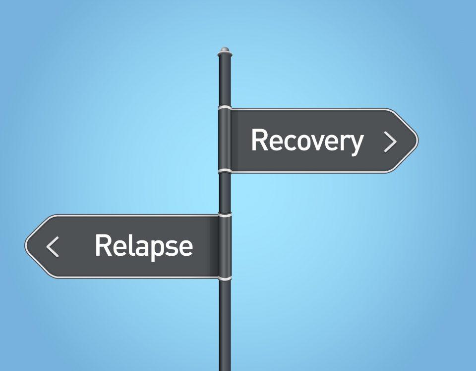 relapsepix