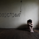 Addiction-Slide-542x312