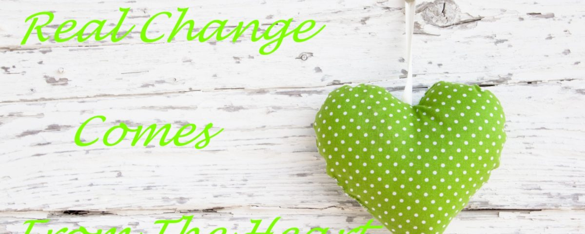 changeheart