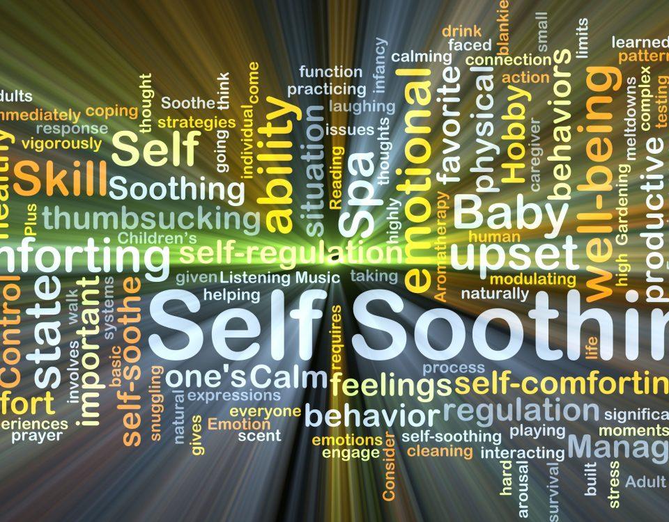 selfsoothe