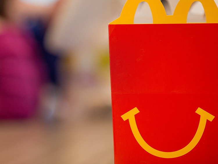 happy-meal-half