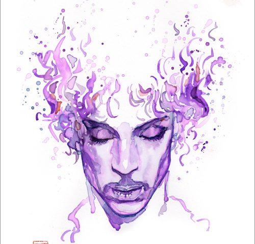 size500_prints_DavidM_Prince_main