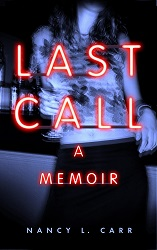 lastcall_nc_cover_resized