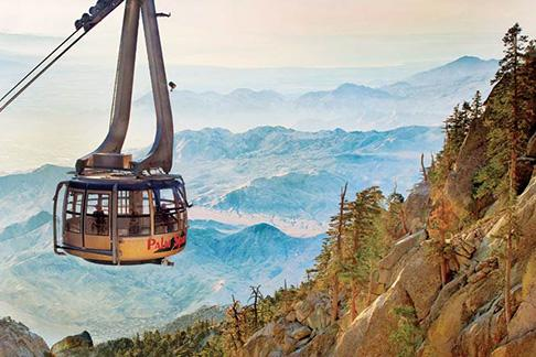 29835-PS_Aerial_Tramway_Tram_View