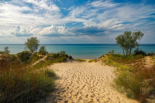 indiana-dunes-state-park-1848559__340